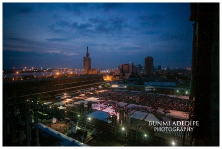 The Experience 2012 concert photographer house on the rock Lagos Nigeria Bumy Perfect bunmi adedipe_010