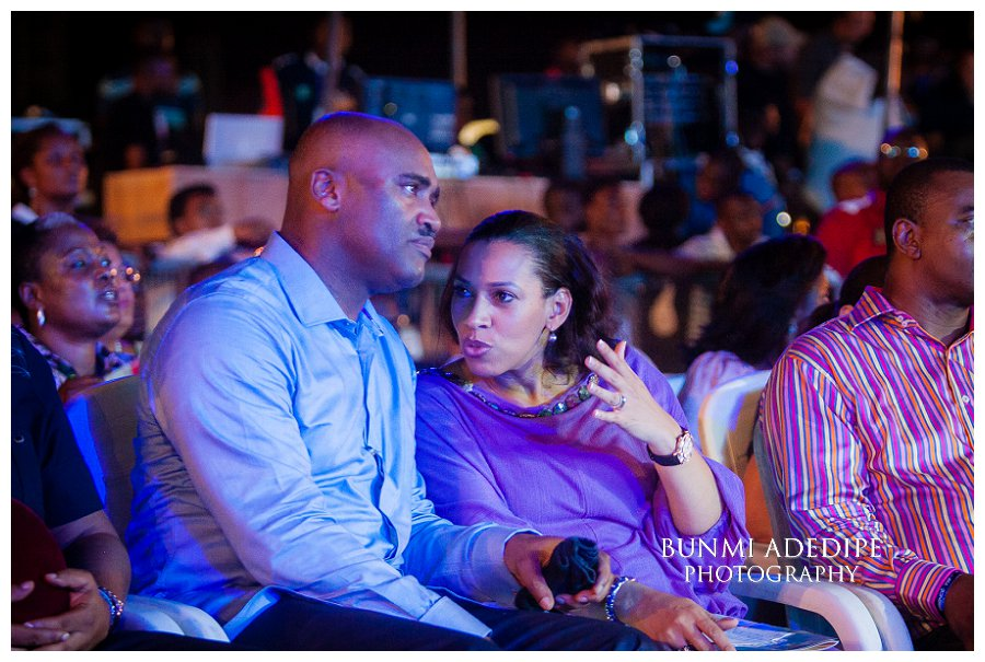 The Experience 2012 concert photographer house on the rock Lagos Nigeria Bumy Perfect bunmi adedipe_015