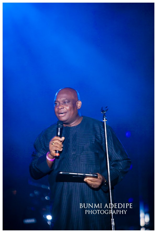 The Experience 2012 concert photographer house on the rock Lagos Nigeria Bumy Perfect bunmi adedipe_018