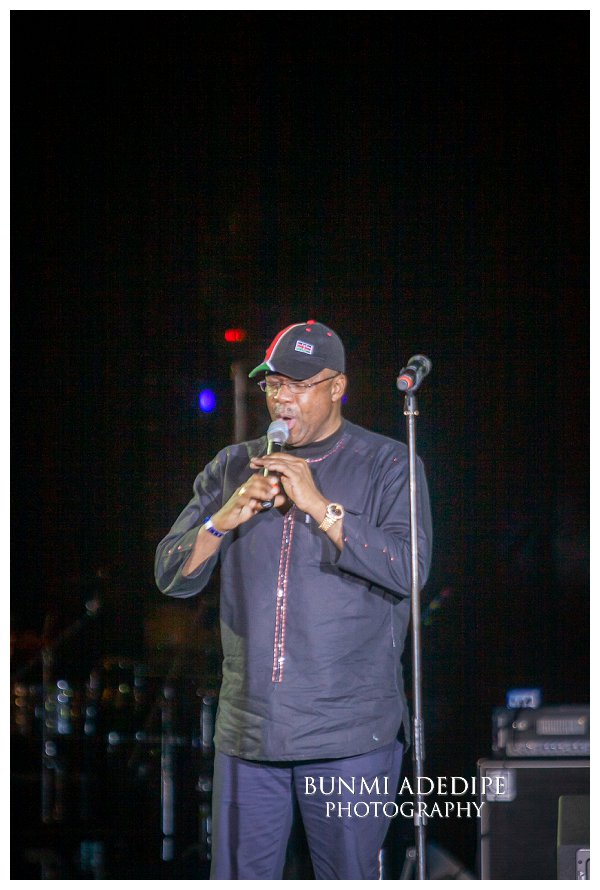 The Experience 2012 concert photographer house on the rock Lagos Nigeria Bumy Perfect bunmi adedipe_021