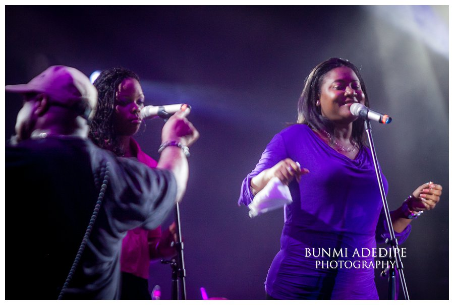 The Experience 2012 concert photographer house on the rock Lagos Nigeria Bumy Perfect bunmi adedipe_030