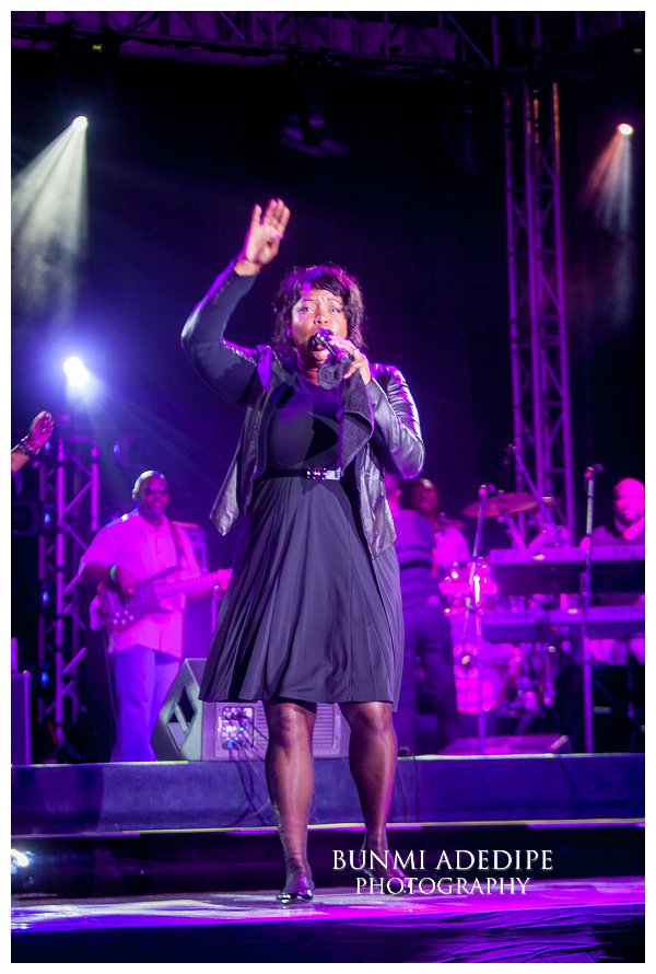 The Experience 2012 concert photographer house on the rock Lagos Nigeria Bumy Perfect bunmi adedipe_031