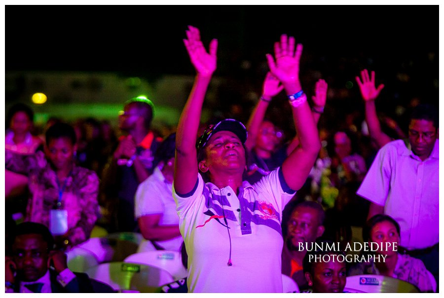 The Experience 2012 concert photographer house on the rock Lagos Nigeria Bumy Perfect bunmi adedipe_033