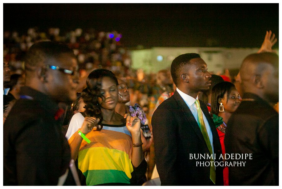 The Experience 2012 concert photographer house on the rock Lagos Nigeria Bumy Perfect bunmi adedipe_048