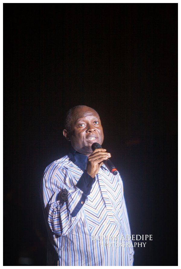 The Experience 2012 concert photographer house on the rock Lagos Nigeria Bumy Perfect bunmi adedipe_051