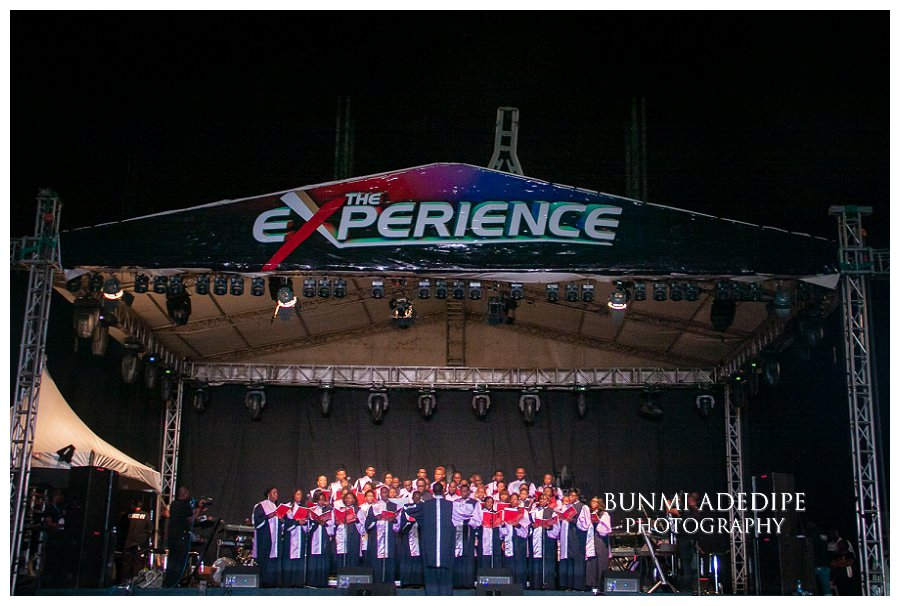 The Experience 2012 concert photographer house on the rock Lagos Nigeria Bumy Perfect bunmi adedipe_055