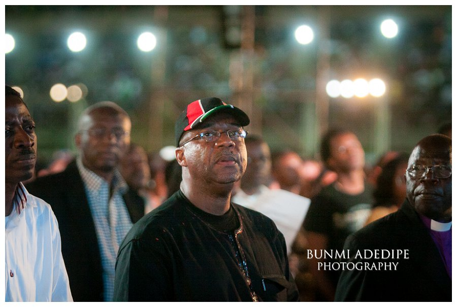 The Experience 2012 concert photographer house on the rock Lagos Nigeria Bumy Perfect bunmi adedipe_059