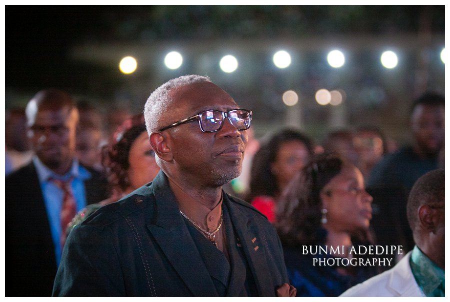 The Experience 2012 concert photographer house on the rock Lagos Nigeria Bumy Perfect bunmi adedipe_063