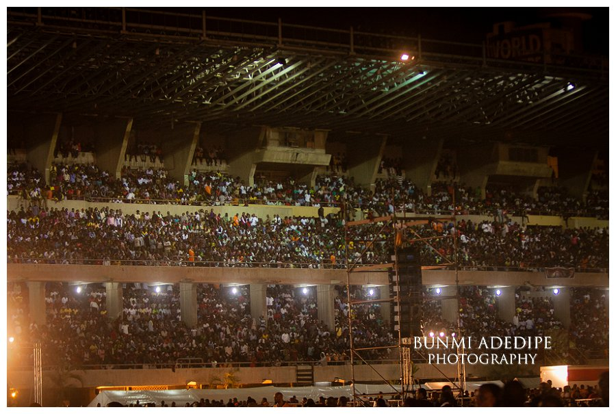 The Experience 2012 concert photographer house on the rock Lagos Nigeria Bumy Perfect bunmi adedipe_065