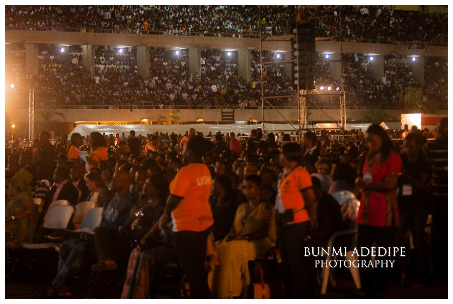 The Experience 2012 concert photographer house on the rock Lagos Nigeria Bumy Perfect bunmi adedipe_066