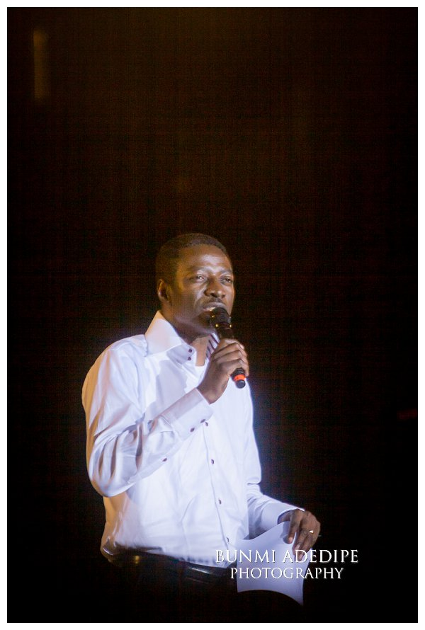 The Experience 2012 concert photographer house on the rock Lagos Nigeria Bumy Perfect bunmi adedipe_068