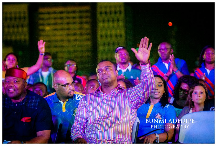 The Experience 2012 concert photographer house on the rock Lagos Nigeria Bumy Perfect bunmi adedipe_074