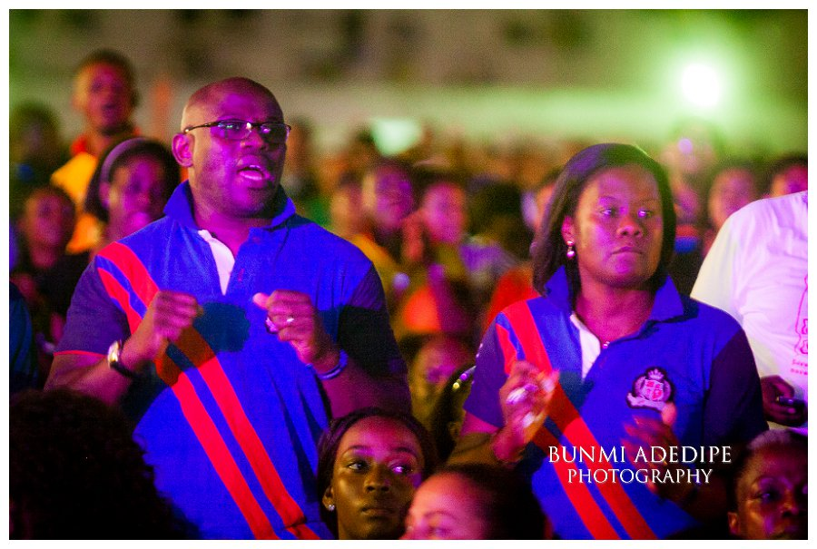 The Experience 2012 concert photographer house on the rock Lagos Nigeria Bumy Perfect bunmi adedipe_076