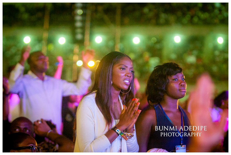 The Experience 2012 concert photographer house on the rock Lagos Nigeria Bumy Perfect bunmi adedipe_082