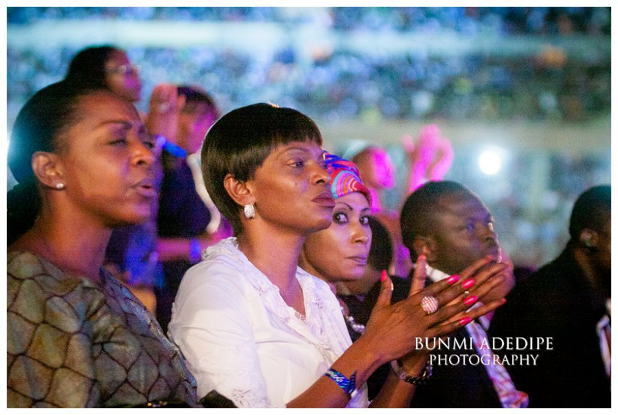 The Experience 2012 concert photographer house on the rock Lagos Nigeria Bumy Perfect bunmi adedipe_083