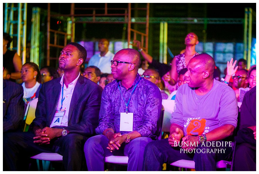 The Experience 2012 concert photographer house on the rock Lagos Nigeria Bumy Perfect bunmi adedipe_084