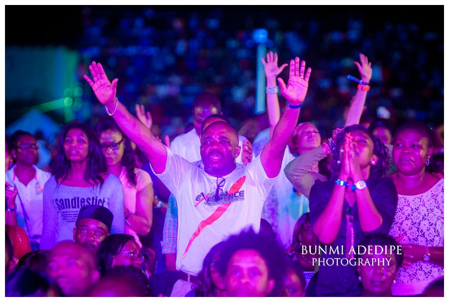 The Experience 2012 concert photographer house on the rock Lagos Nigeria Bumy Perfect bunmi adedipe_085