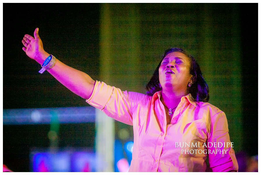 The Experience 2012 concert photographer house on the rock Lagos Nigeria Bumy Perfect bunmi adedipe_087