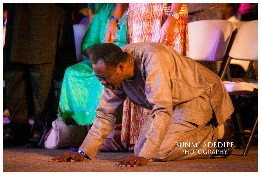 The Experience 2012 concert photographer house on the rock Lagos Nigeria Bumy Perfect bunmi adedipe_088