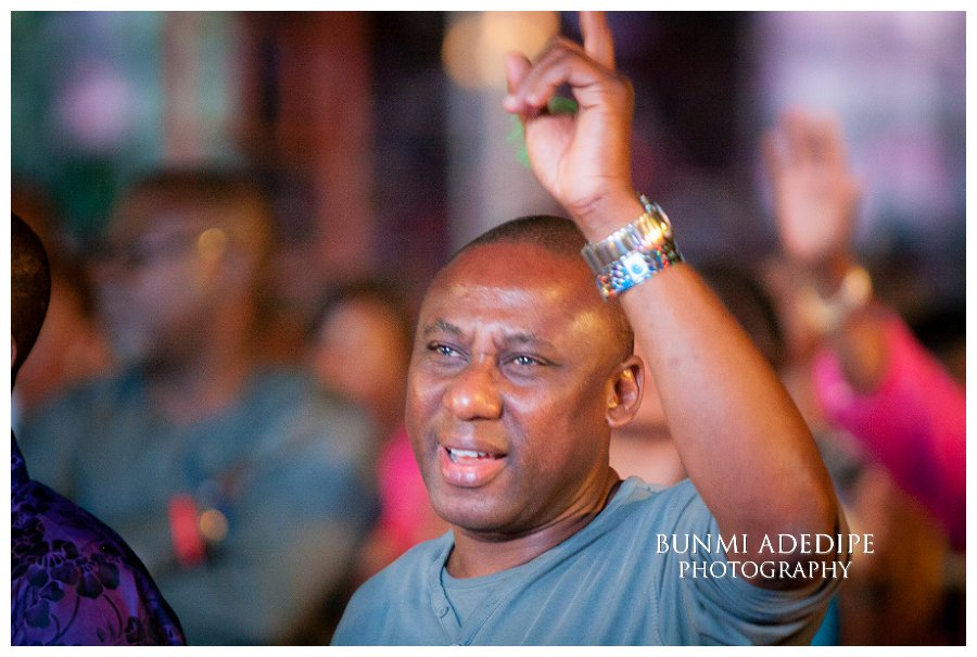 The Experience 2012 concert photographer house on the rock Lagos Nigeria Bumy Perfect bunmi adedipe_097