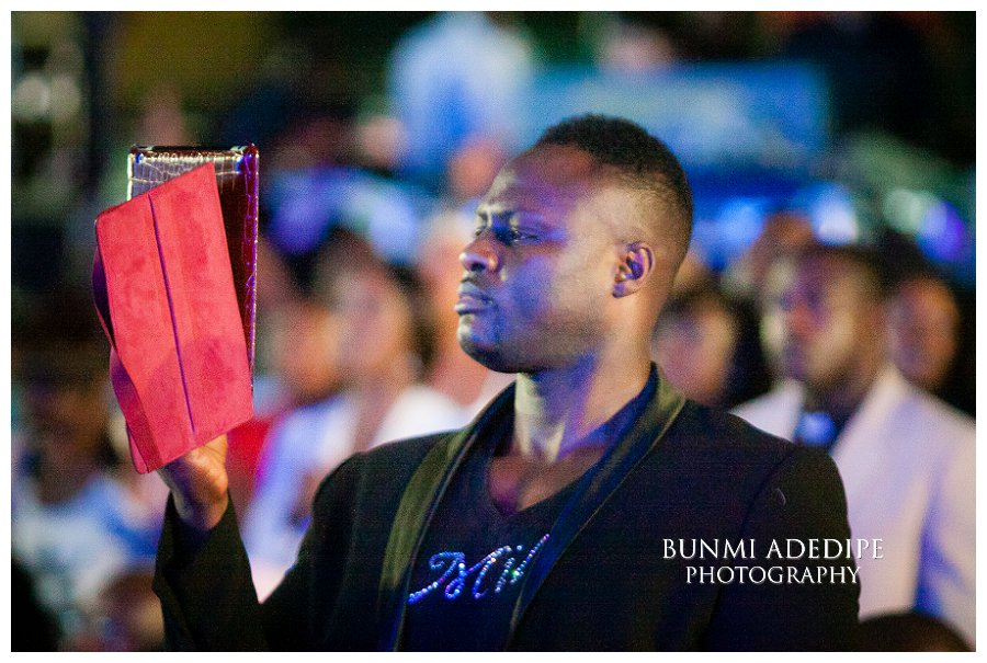 The Experience 2012 concert photographer house on the rock Lagos Nigeria Bumy Perfect bunmi adedipe_098