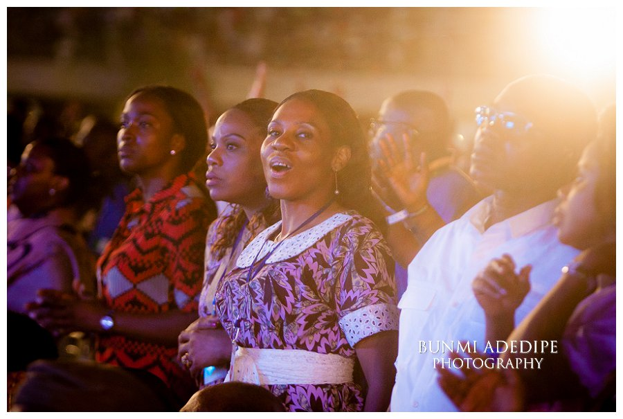 The Experience 2012 concert photographer house on the rock Lagos Nigeria Bumy Perfect bunmi adedipe_100