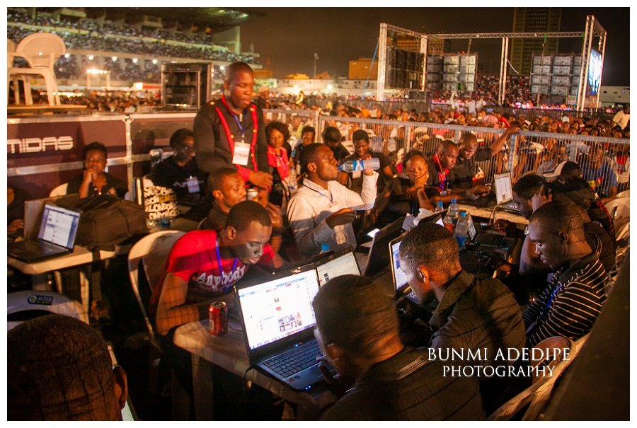 The Experience 2012 concert photographer house on the rock Lagos Nigeria Bumy Perfect bunmi adedipe_115