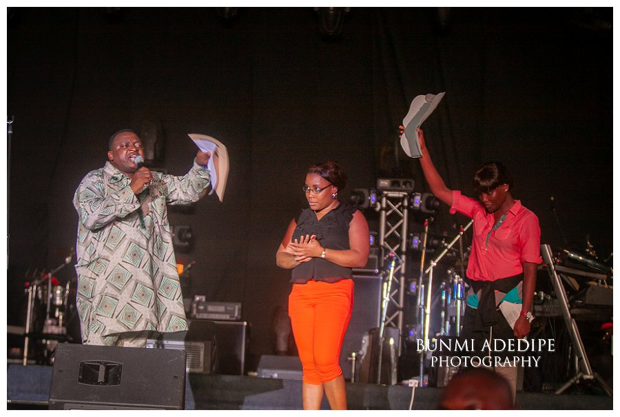 The Experience 2012 concert photographer house on the rock Lagos Nigeria Bumy Perfect bunmi adedipe_116