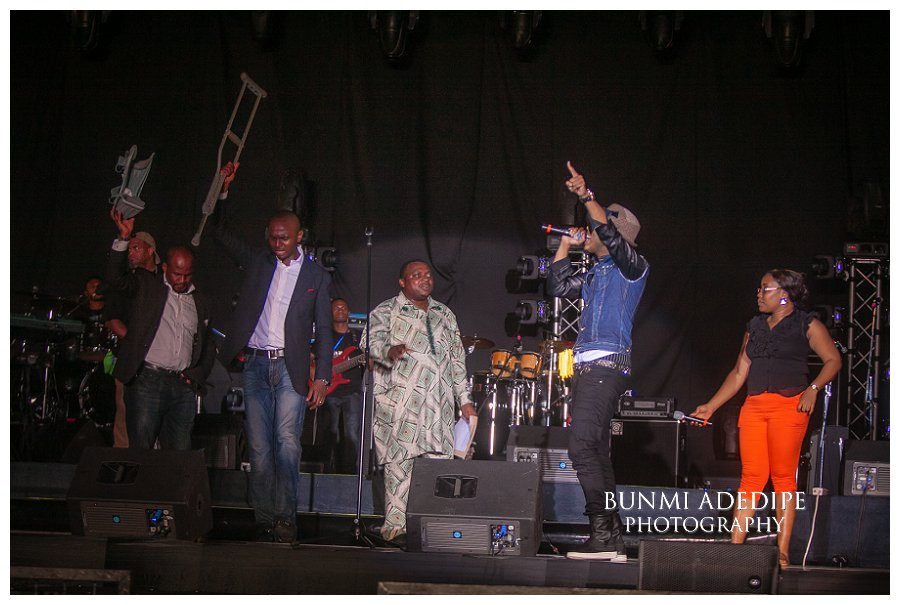 The Experience 2012 concert photographer house on the rock Lagos Nigeria Bumy Perfect bunmi adedipe_118