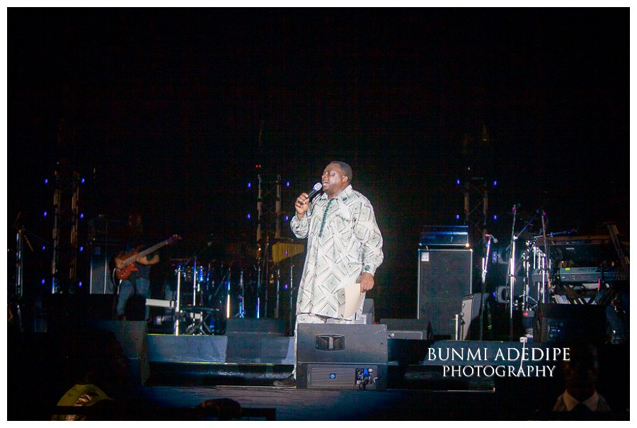 The Experience 2012 concert photographer house on the rock Lagos Nigeria Bumy Perfect bunmi adedipe_123