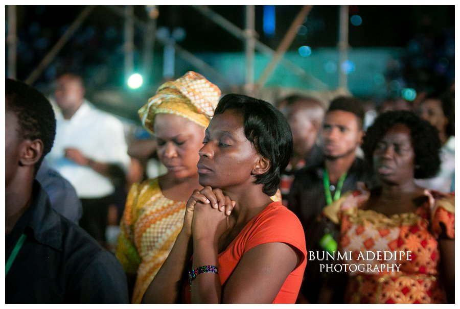 The Experience 2012 concert photographer house on the rock Lagos Nigeria Bumy Perfect bunmi adedipe_125