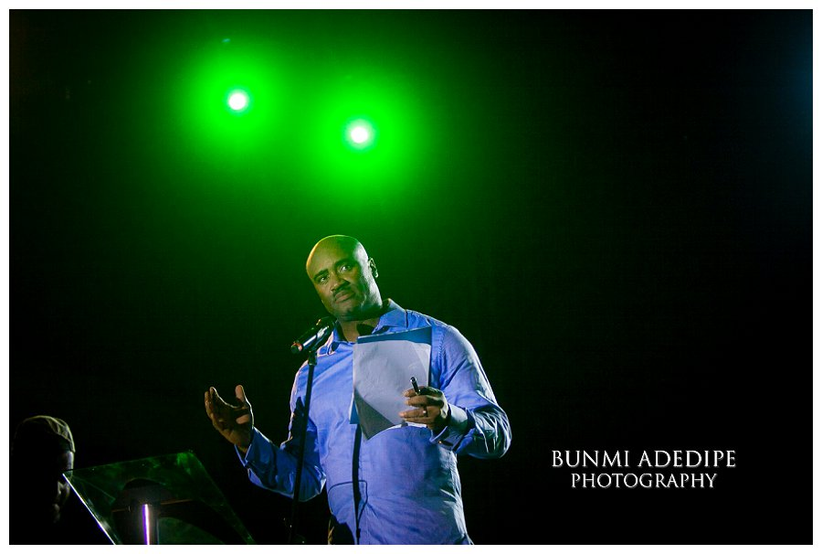 The Experience 2012 concert photographer house on the rock Lagos Nigeria Bumy Perfect bunmi adedipe_131