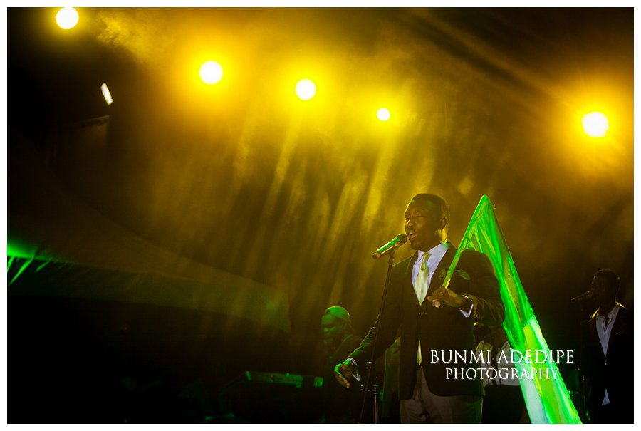 The Experience 2012 concert photographer house on the rock Lagos Nigeria Bumy Perfect bunmi adedipe_132