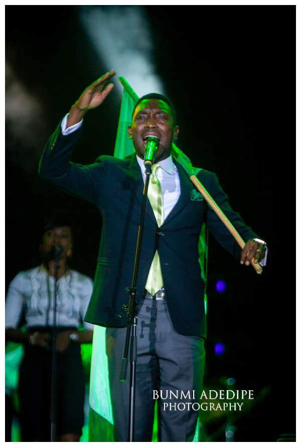 The Experience 2012 concert photographer house on the rock Lagos Nigeria Bumy Perfect bunmi adedipe_134