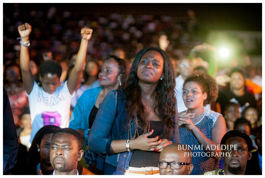 The Experience 2012 concert photographer house on the rock Lagos Nigeria Bumy Perfect bunmi adedipe_137