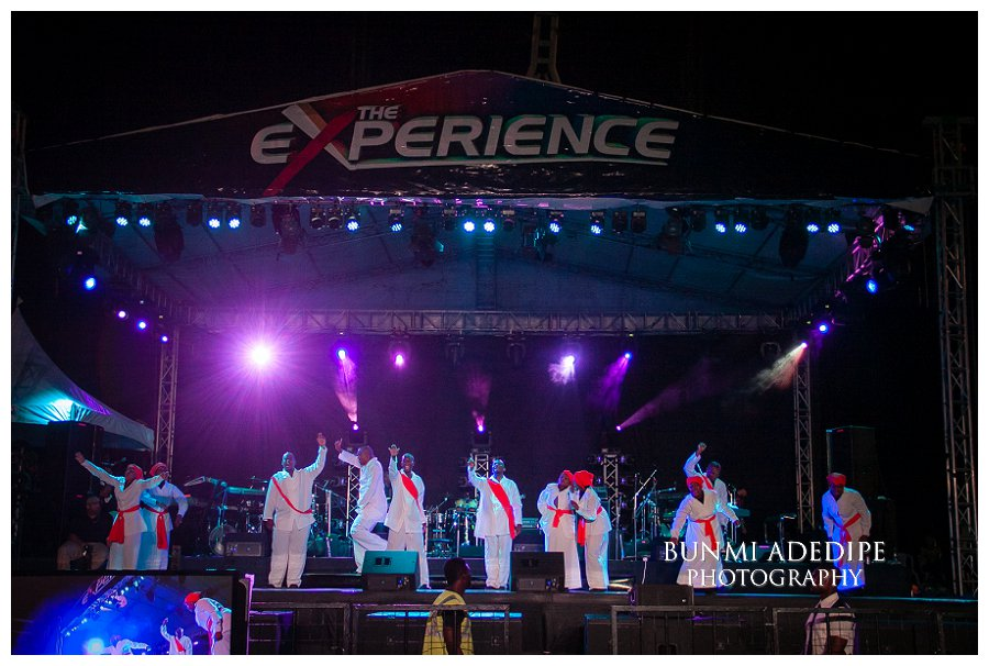The Experience 2012 concert photographer house on the rock Lagos Nigeria Bumy Perfect bunmi adedipe_142