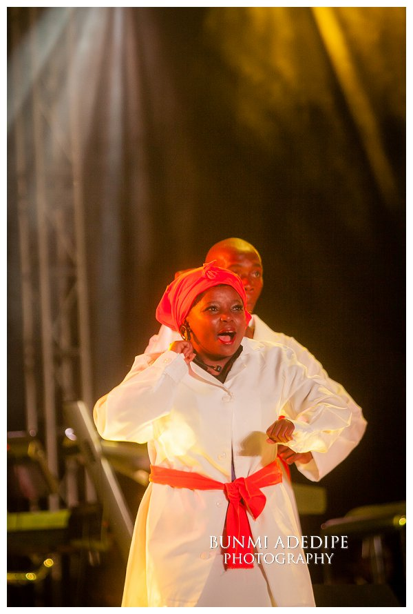 The Experience 2012 concert photographer house on the rock Lagos Nigeria Bumy Perfect bunmi adedipe_144