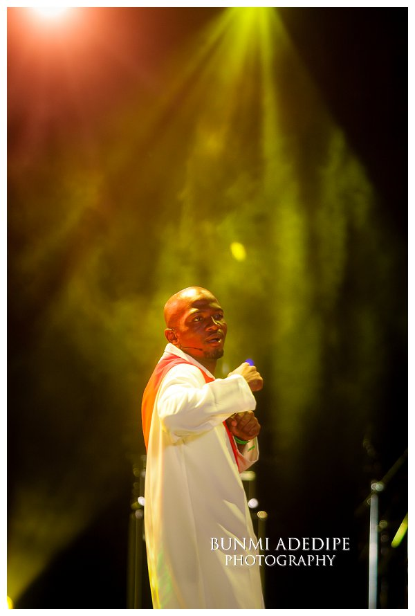 The Experience 2012 concert photographer house on the rock Lagos Nigeria Bumy Perfect bunmi adedipe_145
