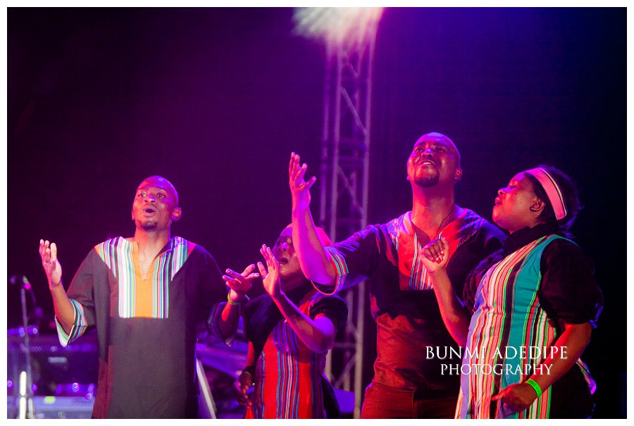 The Experience 2012 concert photographer house on the rock Lagos Nigeria Bumy Perfect bunmi adedipe_150