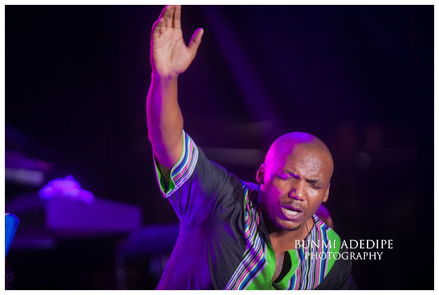 The Experience 2012 concert photographer house on the rock Lagos Nigeria Bumy Perfect bunmi adedipe_154