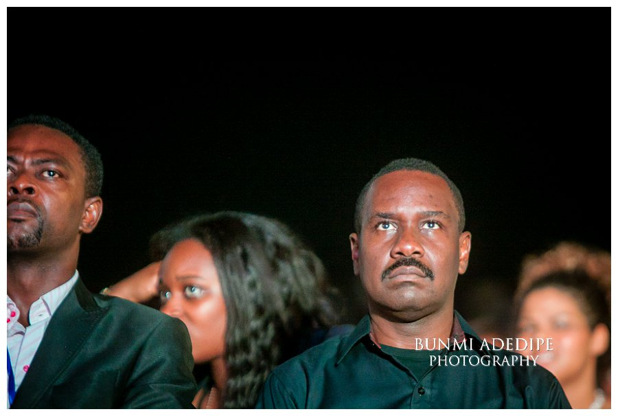 The Experience 2012 concert photographer house on the rock Lagos Nigeria Bumy Perfect bunmi adedipe_155