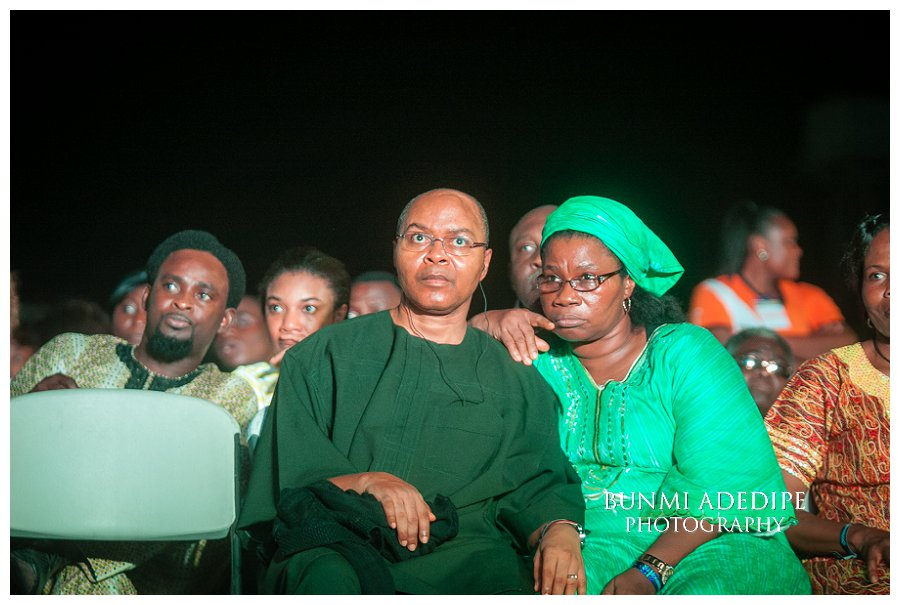 The Experience 2012 concert photographer house on the rock Lagos Nigeria Bumy Perfect bunmi adedipe_156