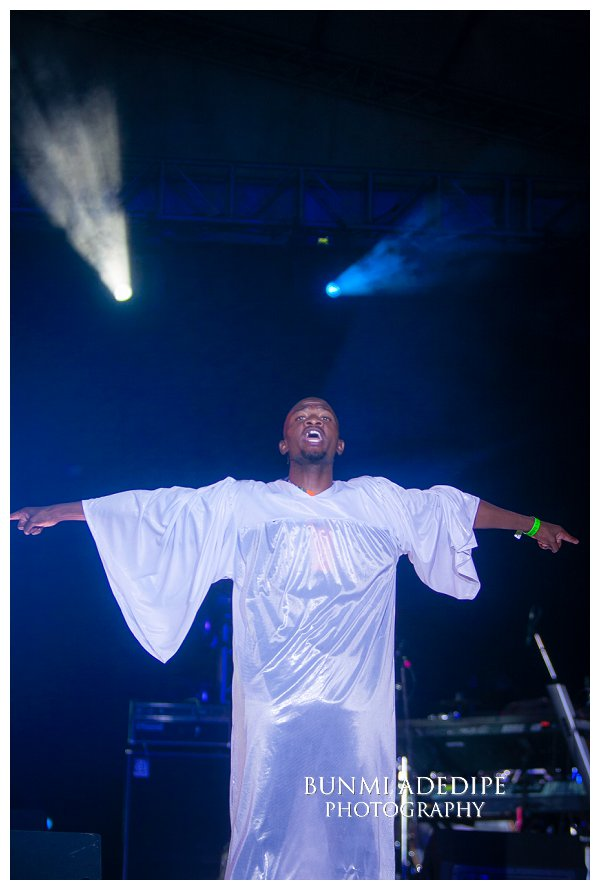 The Experience 2012 concert photographer house on the rock Lagos Nigeria Bumy Perfect bunmi adedipe_157