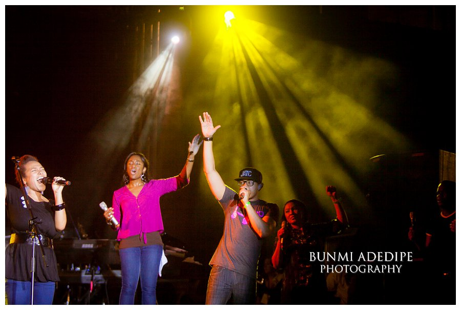 The Experience 2012 concert photographer house on the rock Lagos Nigeria Bumy Perfect bunmi adedipe_166