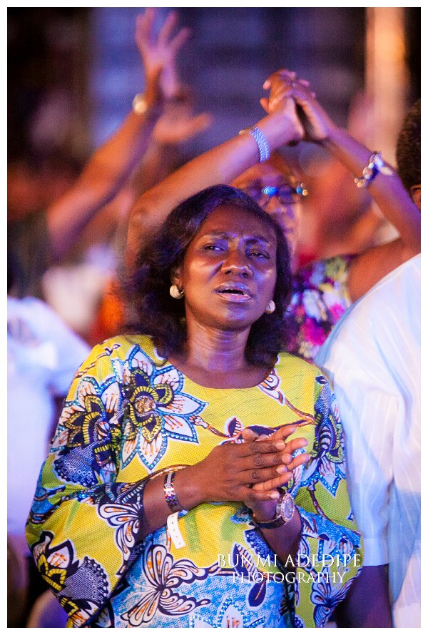 The Experience 2012 concert photographer house on the rock Lagos Nigeria Bumy Perfect bunmi adedipe_172