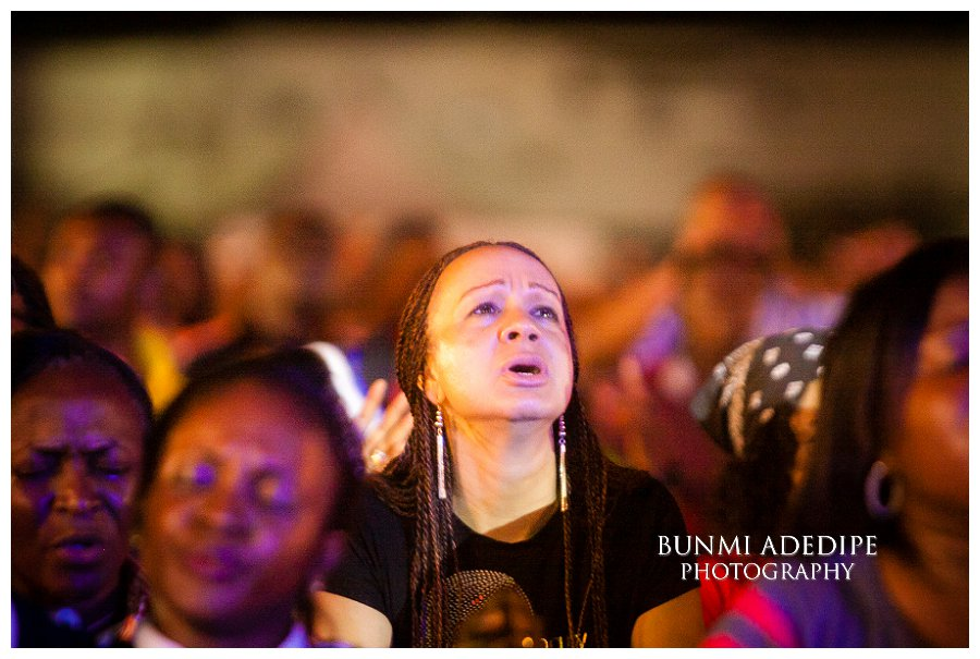 The Experience 2012 concert photographer house on the rock Lagos Nigeria Bumy Perfect bunmi adedipe_175