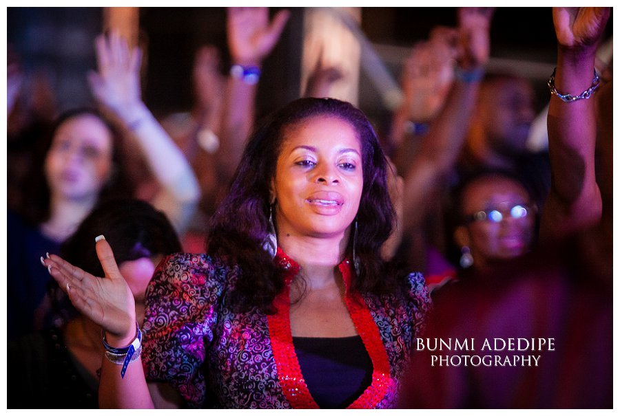 The Experience 2012 concert photographer house on the rock Lagos Nigeria Bumy Perfect bunmi adedipe_176