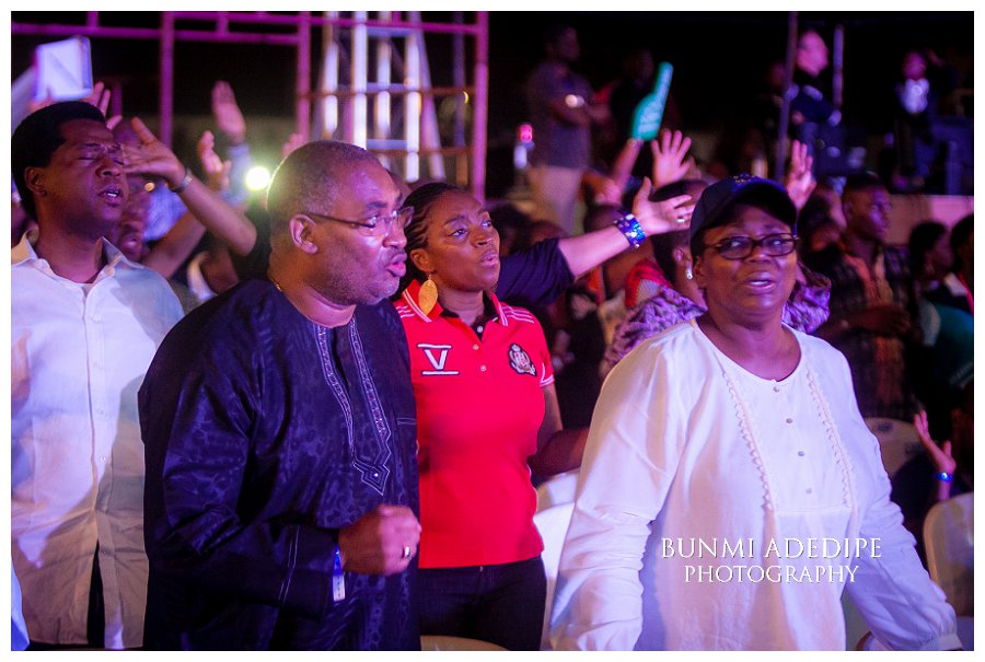 The Experience 2012 concert photographer house on the rock Lagos Nigeria Bumy Perfect bunmi adedipe_178