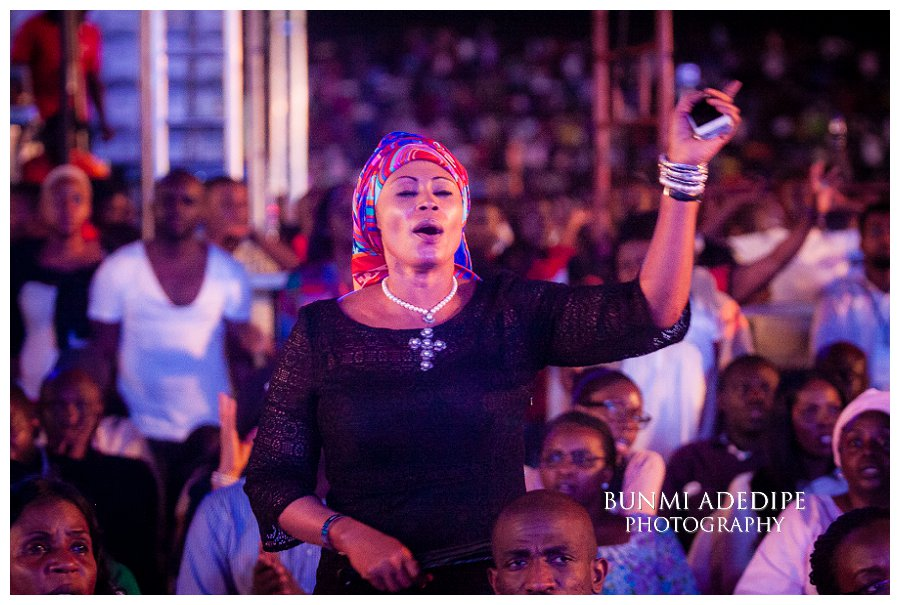 The Experience 2012 concert photographer house on the rock Lagos Nigeria Bumy Perfect bunmi adedipe_180