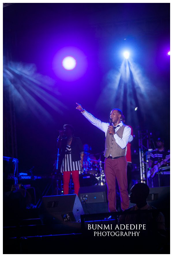 The Experience 2012 concert photographer house on the rock Lagos Nigeria Bumy Perfect bunmi adedipe_193